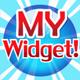 My Widget!