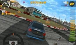 Drift Mania Championship 2:ドリフトで魅せるレースアクション!