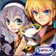 RPG 白銀ノルニール - KEMCO -