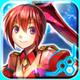 【無料RPG】ギャラクシーフロンティア【オンラインゲーム】