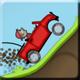 ヒルクライムレース: Hill Climb Racing