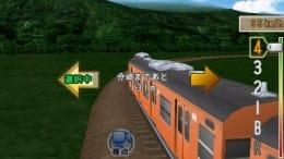 リアル鉄道アプリ~鉄道パーク:ポイント2