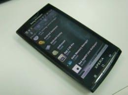 軽快な動作のためにAndroidスマートフォンをメンテナンスしよう