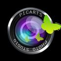 PicArts – Photo Studio
