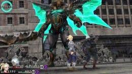 超大作RPG『ケイオスリングス』ついに登場!