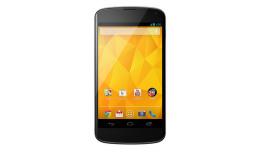 「Nexus 4」欲しい!ですが日本での発売は「未定」