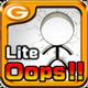 Mr.Oops!! Lite