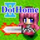 DotHome2