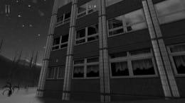 Slenderman!:ポイント3