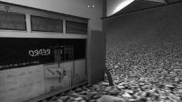 Slenderman!:ポイント4