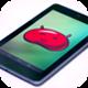 Android 4.2ってどこが便利?アップデートしたら試してみたい新機能を紹介