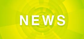 """【週間ダイジェスト】KDDI、ソフトバンクが""""スマートテレビ"""" サービスを開始、他"""