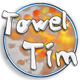 Towel Tim