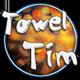 Towel Tim