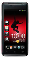 HTC J ISW13HT(au)