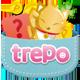 【懸賞クイズゲーム】1日5分の運だめし!トレポ/trepo