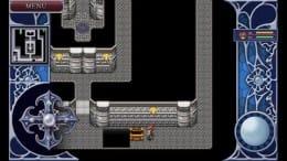 RPG アルファディア2:ポイント1