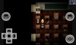 RPG 感染アノマリー:ポイント4