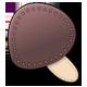 Simeji(日本語入力キーボード)