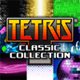 TETRIS(R) CLASSIC COLLECTION