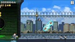 監獄脱出ヒーロー:ポイント2