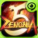 ゼノニア5