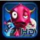 Monster Pinball HD