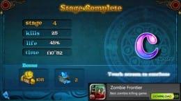 Dragon Warcraft:ポイント4