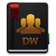 DW 電話帳