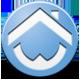『ADW.Launcher』~高機能でスタイリッシュ!人気ホームアプリが大幅リニューアル~