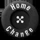 HomeChange