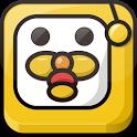 ボケて(bokete) ~面白写真で一言ボケるお笑いアプリ