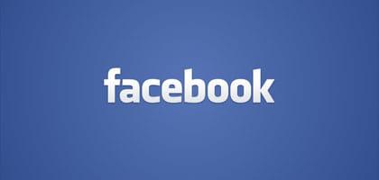 【速報】Facebookアプリの起動が劇的に速くなった!30秒ほどかかっていた起動時間が1秒の世界に。