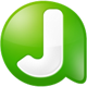 Janetter for Twitter