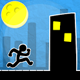 Tiny City Runner: 2013 Running