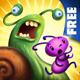 Ant Raid Free