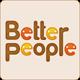 BetterPeople