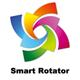 Smart Rotator