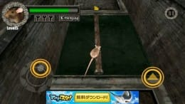 マウスの下水道は逃げる 3D:ドブネズミを操作して餓死する前に下水道から脱出しよう!