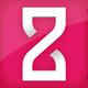 Zime (BETA) | To-do + Calendar