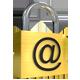 Keeperパスワード&データボルト