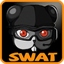S.W.A.T. Mouse