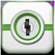 パスワード管理マネージャー(ぱすわーど保存・ロックアプリ)