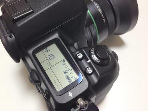 デジカメの電源が切れていると、画像は送信されません