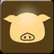 『クラウド家計簿「Oink Note」無料版』~オンラインデータだから、スマホでもパソコン...