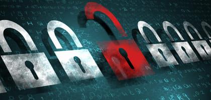 そのパスワード、大丈夫?スマホでできるハッキング対策&管理方法