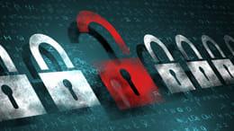 今使っているパスワードを再確認しましょう!