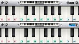 Pianist HD - あなたのためのピアノ
