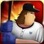 野球のヒーロー - Baseball Hero