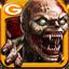Dead Shot Zombies 2
